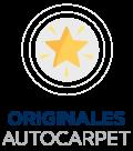 AUTOCARPETS_WEB-03